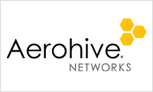 solutionimg_aerohive